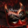 Various Artists Devil Woman