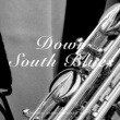 Various Artists Down South Blues