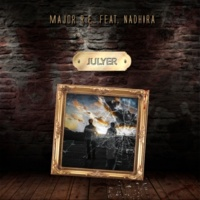 Major R.E. feat. Nadhira Julyer