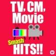 The Darkness TV,CM,Movie smash HITS! 〜テレビ、CM、映画で流れる名曲洋楽ヒット!