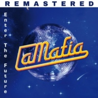 La Mafia No Sabes Tú [Remastered]