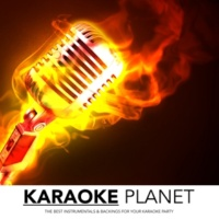 Tommy Melody I Ran (Karaoke Version) [Originally Performed By Flock Of Seagulls]