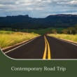 Various Artists Contemporary Road Trip