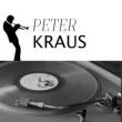 Peter Kraus Meine schönste Zeit