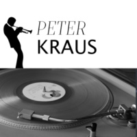 Peter Kraus Oh, I Like it [Unissued]