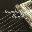 Various Artists Stompology Mood