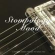 Various Artists Stompology Mood