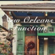 Various Artists New Orleans Function