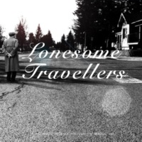 The Springfields Lonesome Traveller