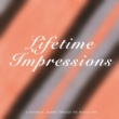 Various Artists& Eric Dolphy Lifetime Impressions