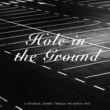 Various Artists Hole in the Ground