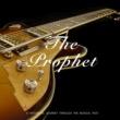 Various Artists The Prophet