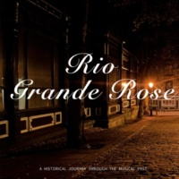 Ivie Anderson Rose of the Rio Grande