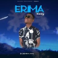 Kizzy Erima