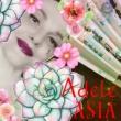 Adele Vivari Adele Asia