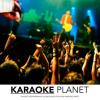 Anna Gramm Here Comes the Hotstepper (Karaoke Version) [Originally Performed By Ini Kamoze]