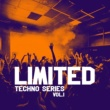 Various Artists Limited Techno Series, Vol. 1