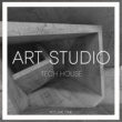 Various Artists Art Studio, Vol. 1 - Tech House