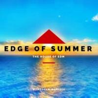 The House Of EDM, Model & Warlock Edge of Summer