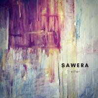 Sifar Sawera