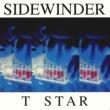 Sidewinder T Star