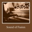 Various Artists Sound of Fusion