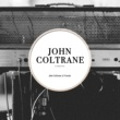 John Coltrane John Coltrane & Friends