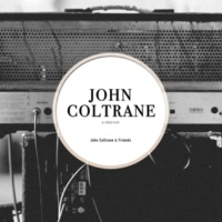 John Coltrane&Winner's Circle Turtle Walk