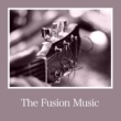 Various Artists The Fusion Music