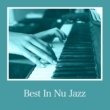 Various Artists Best in Nu Jazz