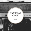 Nat King Cole&Jack Costanzo Calypso Blues