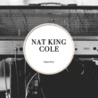 Nat King Cole Calypso Blues