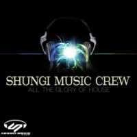 Shungi Music Crew Loving You
