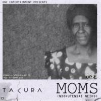 Takura Moms (Ndokutendai Neiko)
