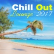 Electro Lounge All Stars Chill Out Lounge 2017 - Fresh Chill Out Beats, Summer Hits, Chill Out 2017, Pure Electronic Music