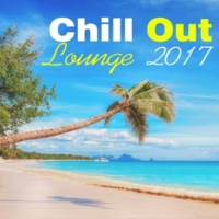 Electro Lounge All Stars Chill Out Vibes