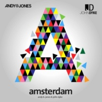 Andy B. Jones/John Dyke Amsterdam  (Original Mix)