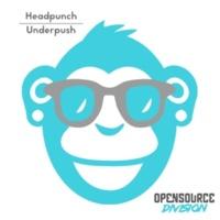 Headpunch Underpush
