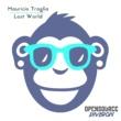 Mauricio Traglia Lost World