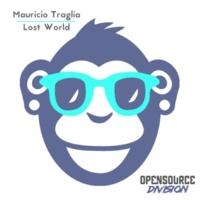 Mauricio Traglia Alone