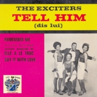 The Exciters So Long Goodnight