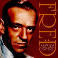 Fred Astaire High Hat
