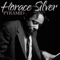 Horace Silver Enchantment