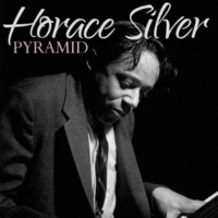 Horace Silver Where You At?
