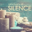 Simon Silence Sanctuary of Silence - Activating Qi Flow with Asian Zen Songs for Yoga Exercises