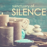 Simon Silence Soothing Sound to Sleep & Relax (Hypnotic Music)