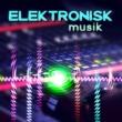 Bossalounge Elektronisk musik - Chillout 2017, Sommar musik