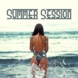 Chillout Piano Session Summer Session - Chillout, Lounge, Electro Vibes, Chill Out Music, Relax, Cool Chillout
