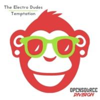 The Electro Dudes Temptation
