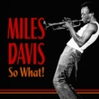 The Miles Davis Quintet Autumn Leaves